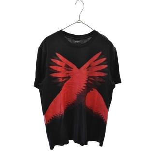 ジバンシィ(GIVENCHY)のGIVENCHY ジバンシィ 半袖Tシャツ(Tシャツ/カットソー(半袖/袖なし))