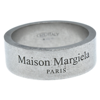 Maison Martin Margiela - Maison Margiela メゾンマルジェラ リング