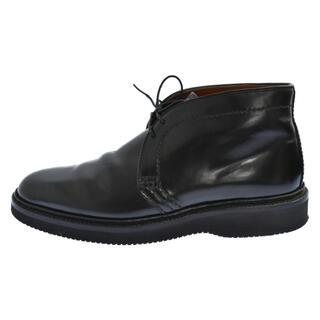 Alden - Alden オールデン ブーツ