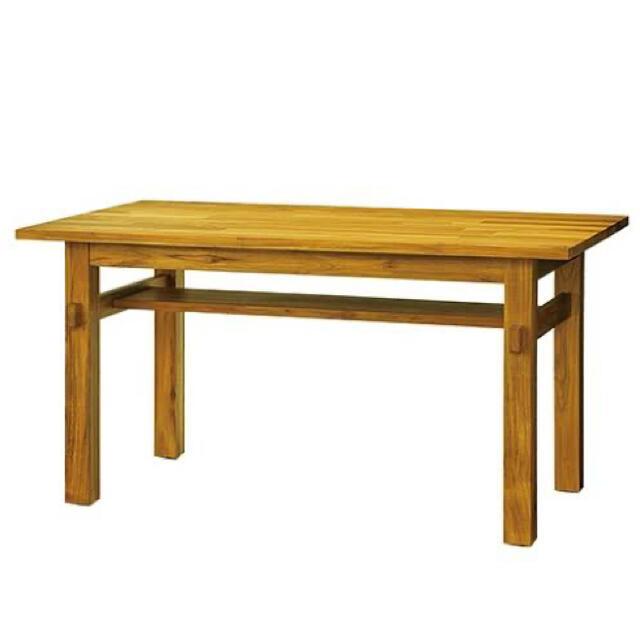 unico(ウニコ)の【50様専用セット】ウニコ BREATH ブレス ダイニングテーブル インテリア/住まい/日用品の机/テーブル(ダイニングテーブル)の商品写真
