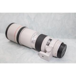 Canon - Canon EF300mm F4L USM