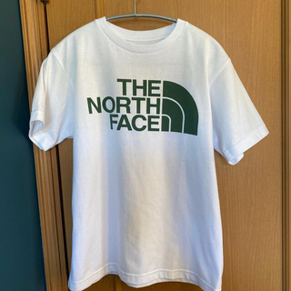 THE NORTH FACE - The North Face Tシャツ ノースフェイス