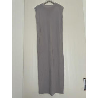 TODAYFUL - H00829 TODAYFUL トゥデイフルPencil Knit Dress