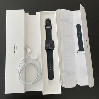 Apple Watch - Apple Watch 3 42mm