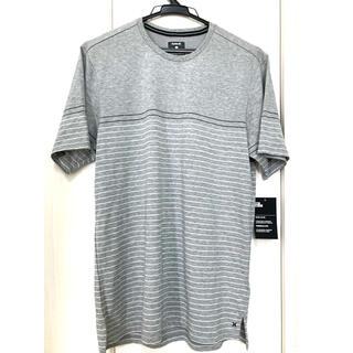 ハーレー(Hurley)のハーレー ナイキドライフィット Tシャツ(Tシャツ/カットソー(半袖/袖なし))