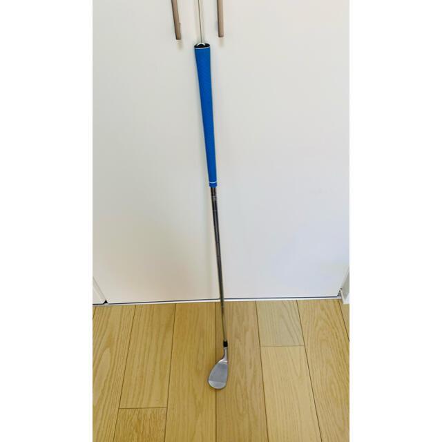 Titleist(タイトリスト)のタイトリスト ボーケイデザインSM8 60/04L スポーツ/アウトドアのゴルフ(クラブ)の商品写真