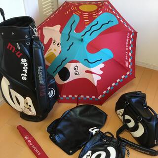 5点ウエサコキャリーバッグコマ付き、ロッカーバック、シューズ、ネーム、傘(バッグ)