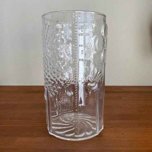 ARABIA(アラビア)のアラビア フローラ フラワーベース イッタラ ヌータヤルヴィ インテリア/住まい/日用品のインテリア小物(花瓶)の商品写真