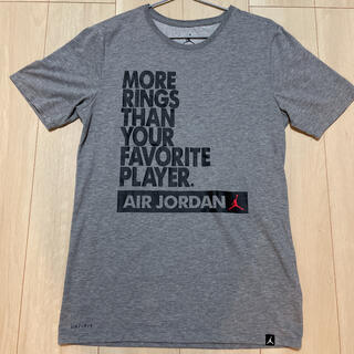 NIKE - JORDAN ジョーダンTシャツ