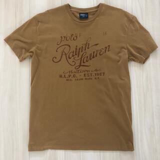 ラルフローレン(Ralph Lauren)のラルフローレン XS  Tシャツ(Tシャツ/カットソー(半袖/袖なし))