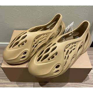 adidas - ADIDAS YEEZY FOAM RUNNER イージー フォーム ランナー
