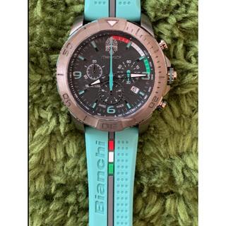 Bianchi - ビアンキ 腕時計
