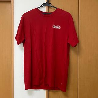 リーバイス(Levi's)のLevi's levi's Tシャツ(Tシャツ/カットソー(半袖/袖なし))