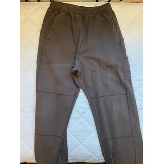 Supreme - supreme シュプリーム sweatpants スウェット パンツ M
