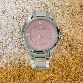 コーチ(COACH)の腕時計 COACH(腕時計)