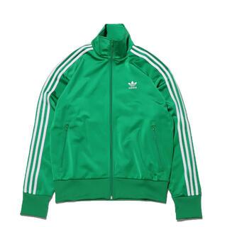 adidas - adidas アディカラー トラックジャケット Mサイズ
