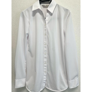 スーツカンパニー(THE SUIT COMPANY)のシャツ3点セット(レディース9号)(シャツ/ブラウス(長袖/七分))
