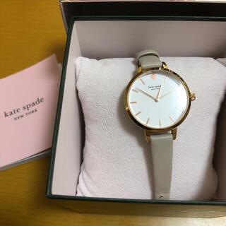 kate spade new york - Kate spade New York 腕時計