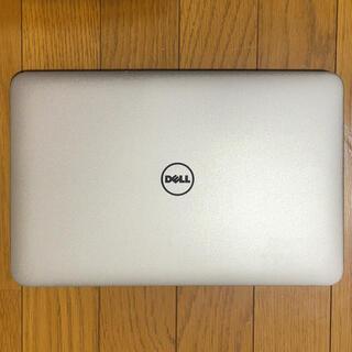 DELL - 美品 Dell XPS13 L322X