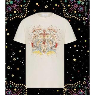 Christian Dior - ディオール2021 Tシャツ XS