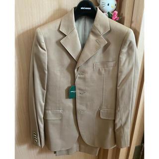 ミキハウス(mikihouse)のミキハウス 新品スーツ(ジャケット/上着)