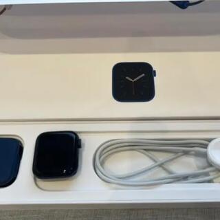 Apple Watch - アップルウォッチ6セルラーモデル