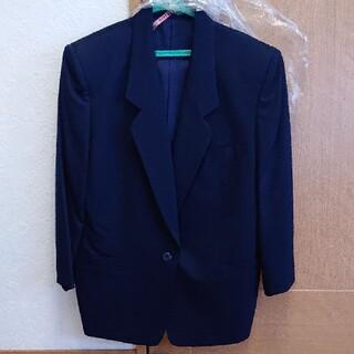 バーバリー(BURBERRY)のBURBERRY スカートスーツ(スーツ)