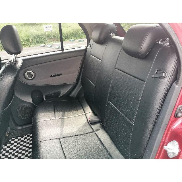ダイハツ(ダイハツ)のダイハツ ミラジーノ L650S 車検11月まで ミニライト 軽自動車 自動車/バイクの自動車(車体)の商品写真