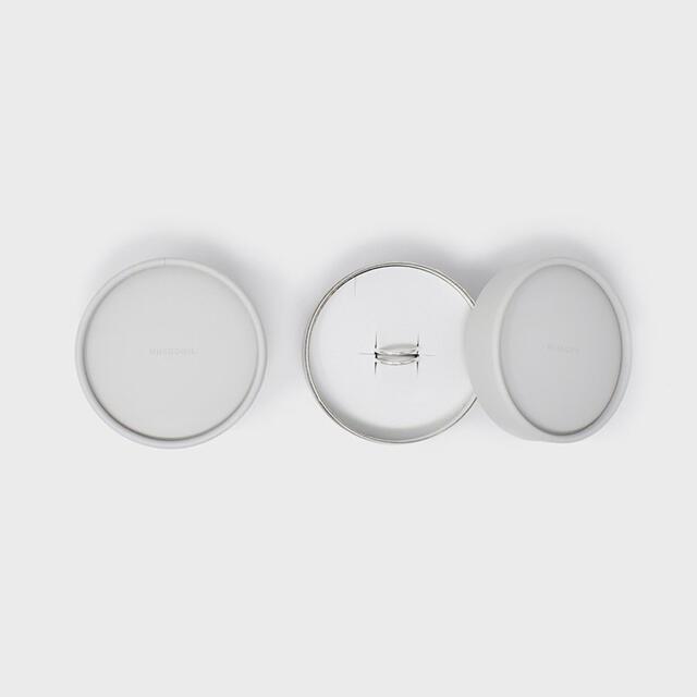 UNKNOWN. PIERCE U310 メンズのアクセサリー(ピアス(片耳用))の商品写真