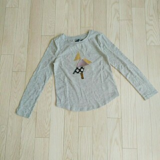 GAP Kids - GapKids☆新品☆Tシャツ☆587
