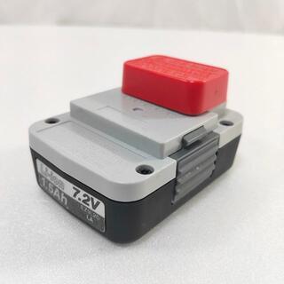 パナソニック(Panasonic)のPanasonic パナソニック リチウムイオンバッテリー EZ9L20(その他)