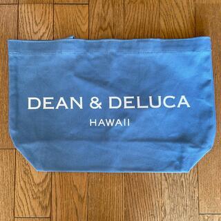 DEAN & DELUCA - DEAN&DELUCA ディーン&デルーカ ハワイ限定 Lサイズ
