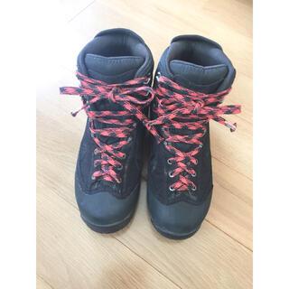 Columbia - トレッキングシューズ 登山靴