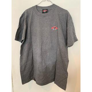 ベアー(Bear USA)の希少デッドストック BEAR Tシャツmade in USA(Tシャツ/カットソー(半袖/袖なし))