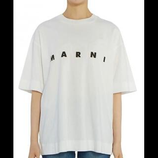 マルニ(Marni)の専用出品(Tシャツ(半袖/袖なし))
