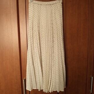 PLST - PLST スカート