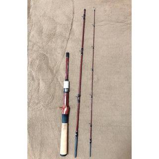 fishman beams blancsierra 5.2UL(ケース付き)