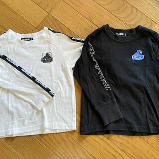エクストララージ(XLARGE)のエクストララージ ロンT セット売り(Tシャツ/カットソー)