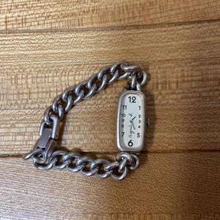 アニエスベー(agnes b.)の時計(腕時計)