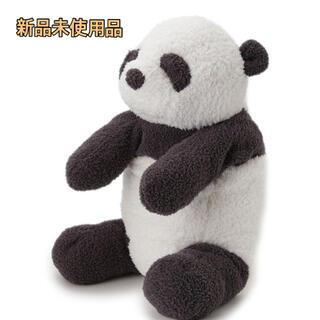 gelato pique - ジェラートピケ【Sleep】【ONLINE限定】 パンダ抱き枕