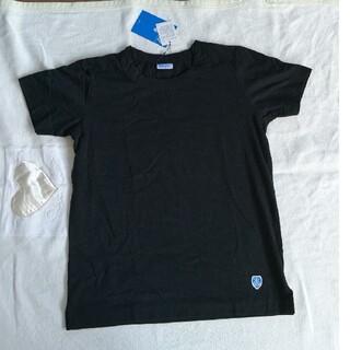 ORCIVAL - タグ付き オーチバル 半袖Tシャツ