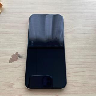 iPhone - iPhoneX ジャンク品