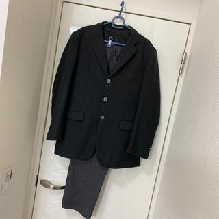男子高校生制服(衣装一式)