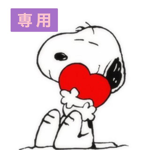 ORBIS(オルビス)の☆ORBIS オルビス☆ クリアローション M L  詰め替え 4袋セット コスメ/美容のスキンケア/基礎化粧品(化粧水/ローション)の商品写真
