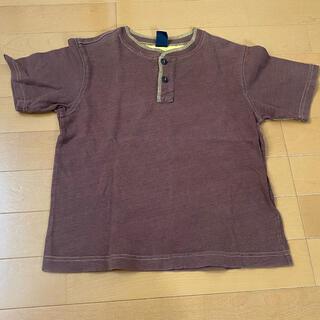 ギャップキッズ(GAP Kids)のGAP Tシャツ 120cm キッズ ボーイズ(Tシャツ/カットソー)
