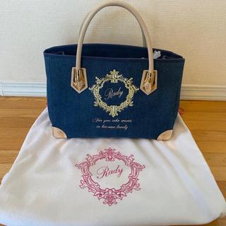 レディー(Rady)のRady bag(ハンドバッグ)