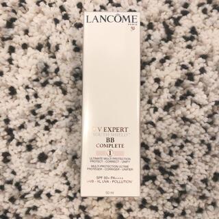 LANCOME - ランコム UV エクスペール BB n 50ml