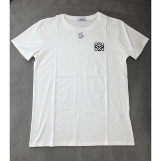 LOEWE - LOEWEロエベ Tシャツ 男女兼用 Mサイズ