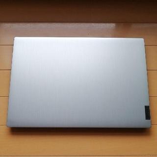 Lenovo - 【美品】ノートパソコン Lenovo Ideapad3 15ADA05
