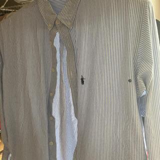 BEAMS - SSZ 「いざ鎌倉」collection 流鏑馬shirt